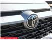 2021 Toyota RAV4 LE (Stk: RA5857) in Windsor - Image 9 of 23