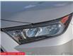 2021 Toyota RAV4 LE (Stk: RA5857) in Windsor - Image 10 of 23