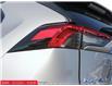 2021 Toyota RAV4 LE (Stk: RA5857) in Windsor - Image 11 of 23