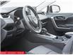 2021 Toyota RAV4 LE (Stk: RA5857) in Windsor - Image 12 of 23