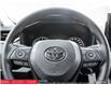 2021 Toyota RAV4 LE (Stk: RA5857) in Windsor - Image 13 of 23