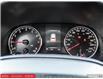2021 Toyota RAV4 LE (Stk: RA5857) in Windsor - Image 14 of 23