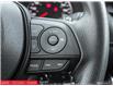 2021 Toyota RAV4 LE (Stk: RA5857) in Windsor - Image 15 of 23
