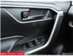 2021 Toyota RAV4 LE (Stk: RA5857) in Windsor - Image 16 of 23