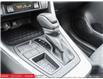2021 Toyota RAV4 LE (Stk: RA5857) in Windsor - Image 17 of 23