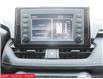 2021 Toyota RAV4 LE (Stk: RA5857) in Windsor - Image 18 of 23