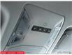 2021 Toyota RAV4 LE (Stk: RA5857) in Windsor - Image 19 of 23