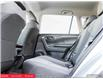 2021 Toyota RAV4 LE (Stk: RA5857) in Windsor - Image 21 of 23