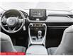 2021 Toyota RAV4 LE (Stk: RA5857) in Windsor - Image 22 of 23