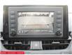 2021 Toyota RAV4 LE (Stk: RA5857) in Windsor - Image 23 of 23