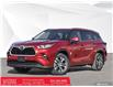 2021 Toyota Highlander XLE (Stk: HI4808) in Windsor - Image 1 of 23