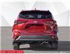 2021 Toyota Highlander XLE (Stk: HI4808) in Windsor - Image 5 of 23