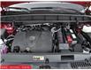 2021 Toyota Highlander XLE (Stk: HI4808) in Windsor - Image 6 of 23