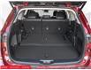 2021 Toyota Highlander XLE (Stk: HI4808) in Windsor - Image 7 of 23