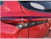 2021 Toyota Highlander XLE (Stk: HI4808) in Windsor - Image 11 of 23