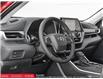 2021 Toyota Highlander XLE (Stk: HI4808) in Windsor - Image 12 of 23