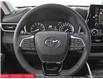 2021 Toyota Highlander XLE (Stk: HI4808) in Windsor - Image 13 of 23