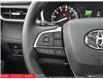 2021 Toyota Highlander XLE (Stk: HI4808) in Windsor - Image 15 of 23