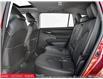 2021 Toyota Highlander XLE (Stk: HI4808) in Windsor - Image 21 of 23