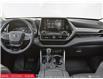 2021 Toyota Highlander XLE (Stk: HI4808) in Windsor - Image 22 of 23