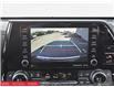 2021 Toyota Highlander XLE (Stk: HI4808) in Windsor - Image 23 of 23