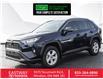 2019 Toyota RAV4 XLE (Stk: PR2056) in Windsor - Image 1 of 23