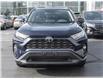 2019 Toyota RAV4 XLE (Stk: PR2056) in Windsor - Image 2 of 23