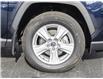 2019 Toyota RAV4 XLE (Stk: PR2056) in Windsor - Image 4 of 23