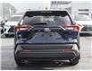 2019 Toyota RAV4 XLE (Stk: PR2056) in Windsor - Image 5 of 23