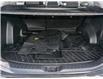 2019 Toyota RAV4 XLE (Stk: PR2056) in Windsor - Image 7 of 23