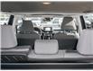 2019 Toyota RAV4 XLE (Stk: PR2056) in Windsor - Image 8 of 23