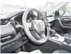 2019 Toyota RAV4 XLE (Stk: PR2056) in Windsor - Image 10 of 23