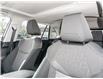 2019 Toyota RAV4 XLE (Stk: PR2056) in Windsor - Image 11 of 23