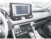 2019 Toyota RAV4 XLE (Stk: PR2056) in Windsor - Image 18 of 23