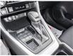 2019 Toyota RAV4 XLE (Stk: PR2056) in Windsor - Image 14 of 23
