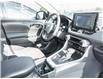 2019 Toyota RAV4 XLE (Stk: PR2056) in Windsor - Image 20 of 23