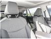 2019 Toyota RAV4 XLE (Stk: PR2056) in Windsor - Image 21 of 23