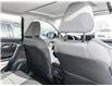 2019 Toyota RAV4 XLE (Stk: PR2056) in Windsor - Image 23 of 23