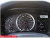 2021 Toyota Corolla SE (Stk: CO1311) in Windsor - Image 14 of 23