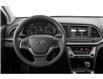 2017 Hyundai Elantra GL (Stk: PR2116) in Windsor - Image 4 of 9