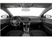 2017 Hyundai Elantra GL (Stk: PR2116) in Windsor - Image 5 of 9