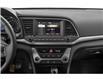 2017 Hyundai Elantra GL (Stk: PR2116) in Windsor - Image 7 of 9