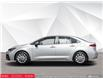 2021 Toyota Corolla SE (Stk: CO2302) in Windsor - Image 3 of 23