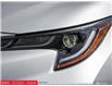 2021 Toyota Corolla SE (Stk: CO2302) in Windsor - Image 10 of 23