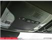2021 Toyota Corolla SE (Stk: CO2302) in Windsor - Image 19 of 23
