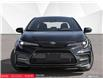 2021 Toyota Corolla SE (Stk: CO2206) in Windsor - Image 2 of 23