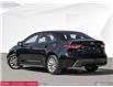 2021 Toyota Corolla SE (Stk: CO2206) in Windsor - Image 4 of 23