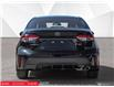 2021 Toyota Corolla SE (Stk: CO2206) in Windsor - Image 5 of 23