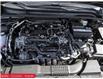 2021 Toyota Corolla SE (Stk: CO2206) in Windsor - Image 6 of 23