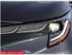 2021 Toyota Corolla SE (Stk: CO2206) in Windsor - Image 10 of 23